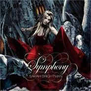 Sarah Brightman, Symphony (CD)