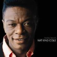 Nat King Cole, The Very Best Of Nat King Cole [Capitol] (CD)