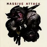 Massive Attack, Collected (CD)