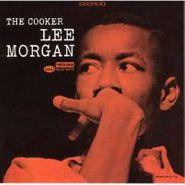 Lee Morgan, The Cooker (CD)