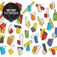 Hot Chip, Warning (LP)