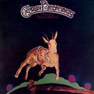 Captain Beefheart & The Magic Band, Bluejeans & Moonbeams (CD)