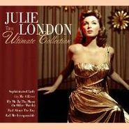 Julie London, The Ultimate Collection (CD)