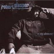 Robert Glasper, In My Element (CD)