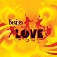 The Beatles, Love [OST] (CD)