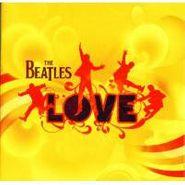 Cirque Du Soleil, Love (CD)