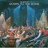 Down To The Bone, Best Of Down To The Bone (CD)