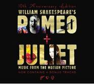 Various Artists, William Shakespeare's Romeo + Juliet [OST] (CD)