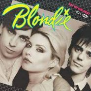 Blondie, Eat To The Beat+dvd (CD)