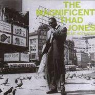 Thad Jones, Magnificent Thad Jones (CD)