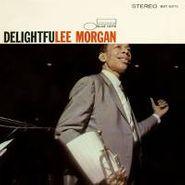 Lee Morgan, Delightfulee (CD)