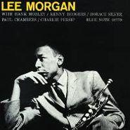 Lee Morgan Sextet, Lee Morgan, Vol. 2 (CD)