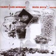 Lee Morgan, Candy (CD)