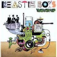 Beastie Boys, Mix-Up (LP)