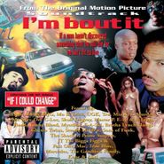 Various Artists, I'm Bout It [OST] (CD)