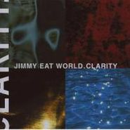 Jimmy Eat World, Clarity [Expanded] (CD)