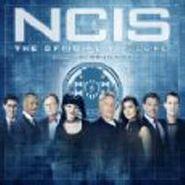 Brian Kirk, Ncis: The Official Tv Score-Mu (CD)