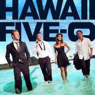 Various Artists, Hawaii Five-O [OST] (CD)