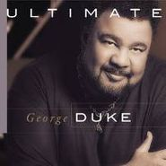 George Duke, Ultimate George Duke (CD)