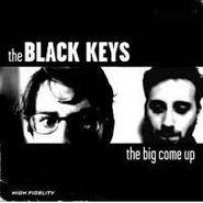 The Black Keys, Big Come Up (LP)