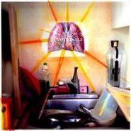 Devotionals, Devotionals (CD)