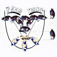 Radio Moscow, 3 & 3 Quarters (LP)