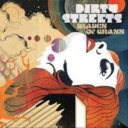 Dirty Streets, Blades Of Grass (LP)