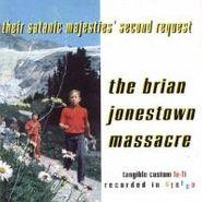 The Brian Jonestown Massacre, Their Satanic Majesties' Second Request (CD)
