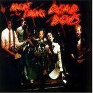 Dead Boys, Night Of The Living Dead Boys (CD)