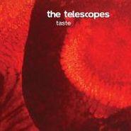 The Telescopes, Taste (LP)