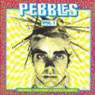 Various Artists, Pebbles Vol. 1 (CD)