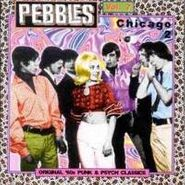 Various Artists, Pebbles Vol. 7 - Chicago 2 (CD)