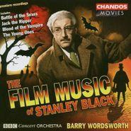 Stanley Black, The Film Music of Stanley Black