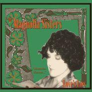 Magnolia Sisters, Love's Lies (CD)
