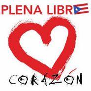 Plena Libre, Corazon