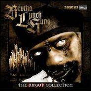 Brotha Lynch Hung, Ripgut Collection (CD)