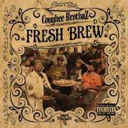 Devin The Dude, Fresh Brew (CD)