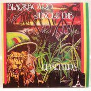 , Blackboard Jungle Dub (CD)
