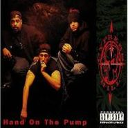 "Cypress Hill, Hand On The Pump (12"")"