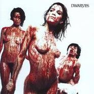 Dwarves, Blood Guts & Pussy (LP)