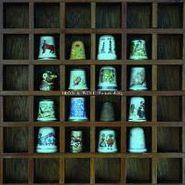 Iron & Wine, Woman King EP (LP)