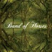 Band Of Horses, Everything All the Time (CD)