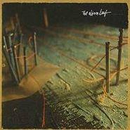 The Album Leaf, Into The Blue Again (LP)