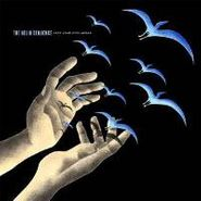 The Helio Sequence, Keep Your Eyes Ahead (CD)