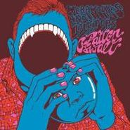 Patton Oswalt, Werewolves & Lollipops (CD)