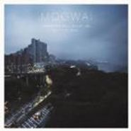 Mogwai, Hardcore Will Never Die, But You Will (CD)