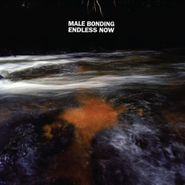 Male Bonding, Endless Now (CD)