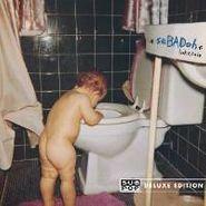 Sebadoh, Bakesale [Deluxe Edition] (CD)