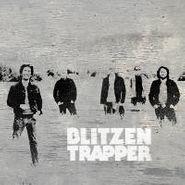 "Blitzen Trapper, Hey Joe (7"")"