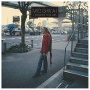 Mogwai, A Wrenched Virile Lore [Black Friday] (LP)
